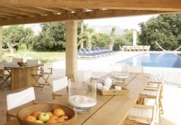 Cantotxa Luxury Villa Mallorca