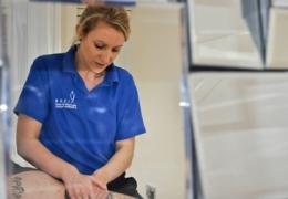 Sport & Remedial Massage